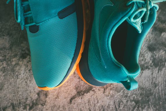nike-roshe run nm-dusty cactus-spruce blue_03