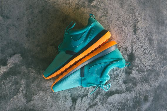 nike-roshe run nm-dusty cactus-spruce blue_04