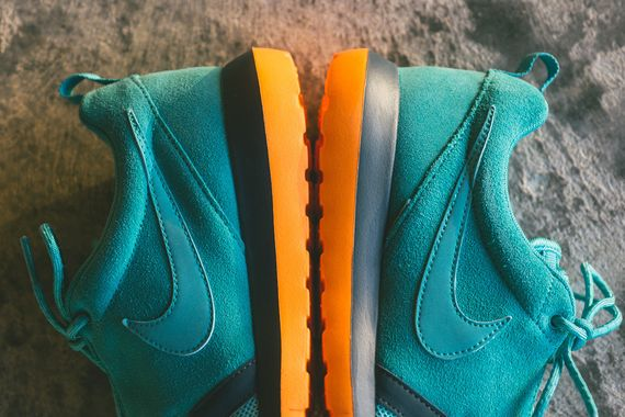 nike-roshe run nm-dusty cactus-spruce blue_05