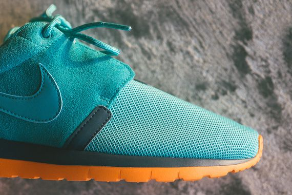 nike-roshe run nm-dusty cactus-spruce blue_08
