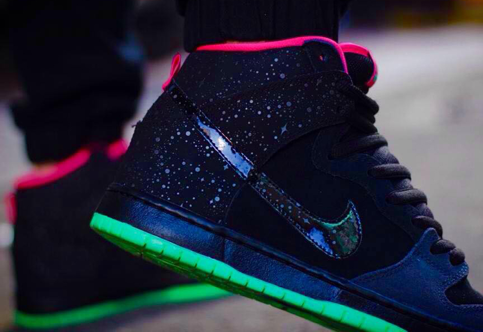 nike-sb-dunk-high-yeezy-sample