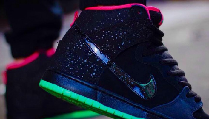 nike-sb-dunk-high-yeezy-sample1-700x400