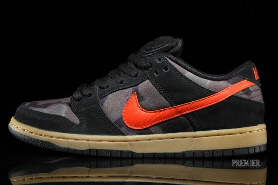 nike sb-dunk low prm-black-rough green_06