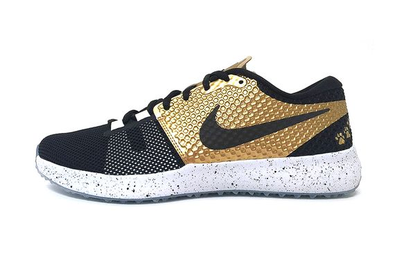 nike-zoom speed trainer 2-plant high school