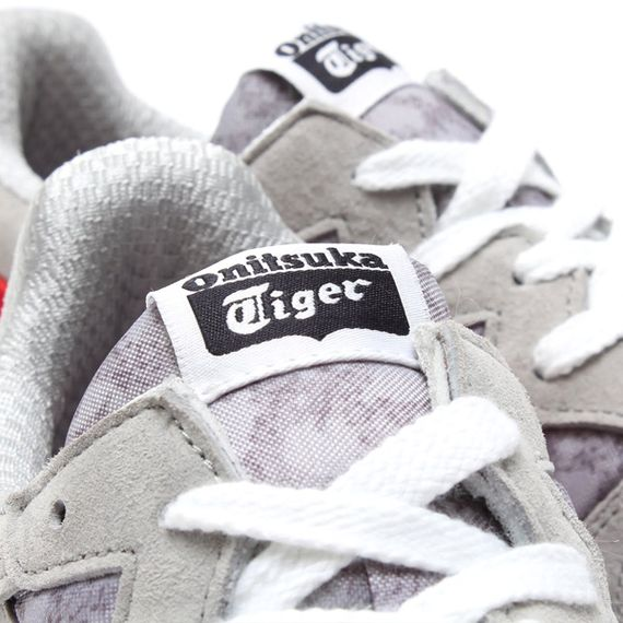number nine-atmos-onitsuka tiger-tiger alliance_02