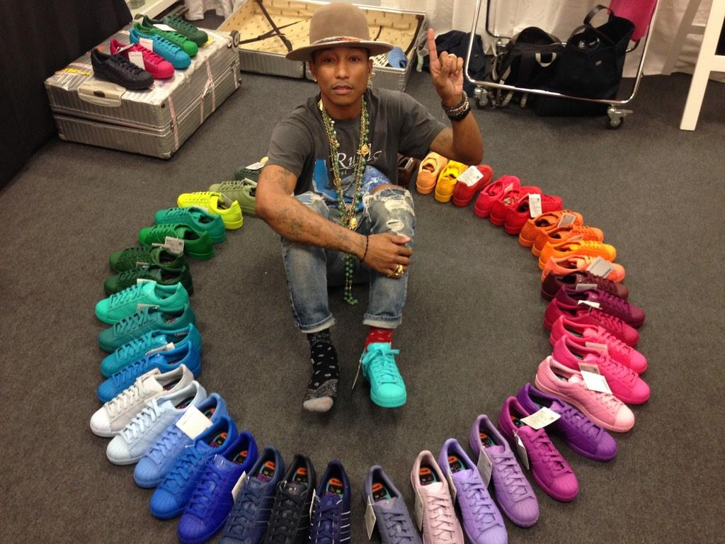 pharrell-williams-adidas-originlas-superstar-80s