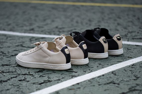puma-court star-clean pack