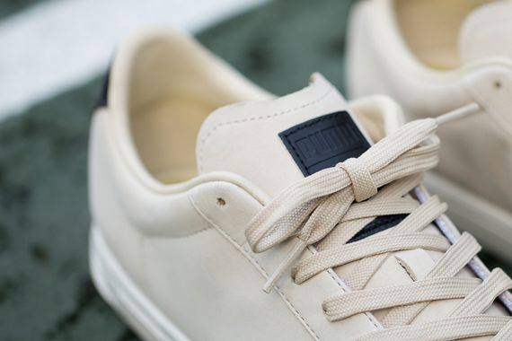 puma-court star-clean pack_02