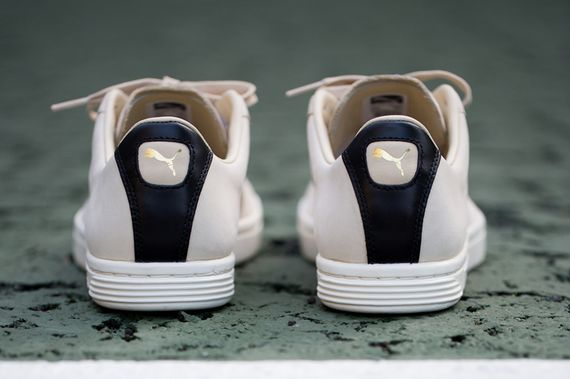 puma-court star-clean pack_04