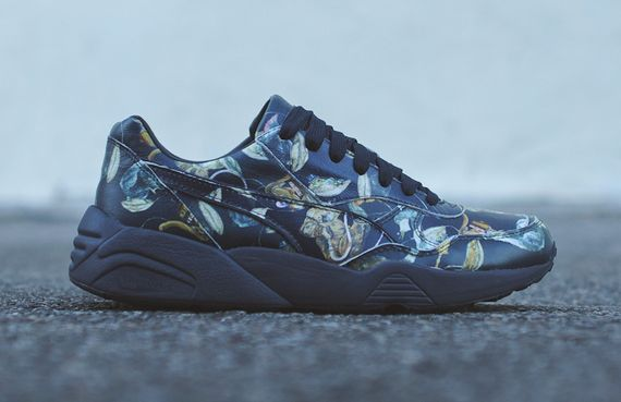 puma-house of hackney-r698