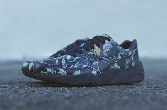 puma-house of hackney-r698_04