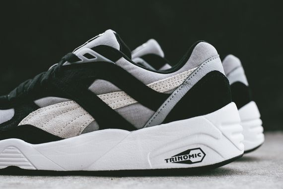 puma-trinomic r698-quarry grey_02