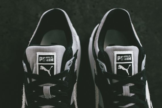 puma-trinomic r698-quarry grey_04