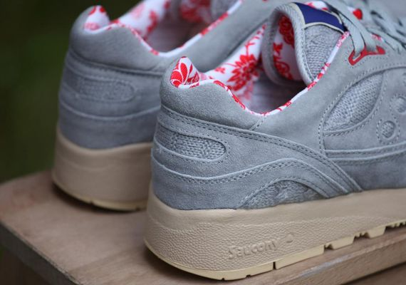 saucony-bodega-shadow 6000-sweater disc_05