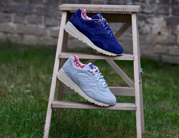 saucony-bodega-shadow 6000-sweater disc_11