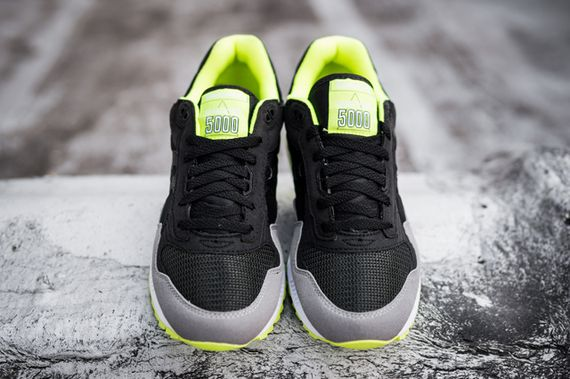 saucony-shadow 5000-black-grey-neon_02