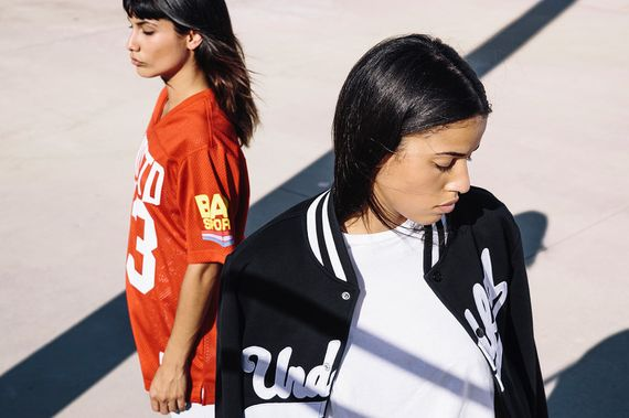 undefeated-fall 2014-delivery 2 lookbook