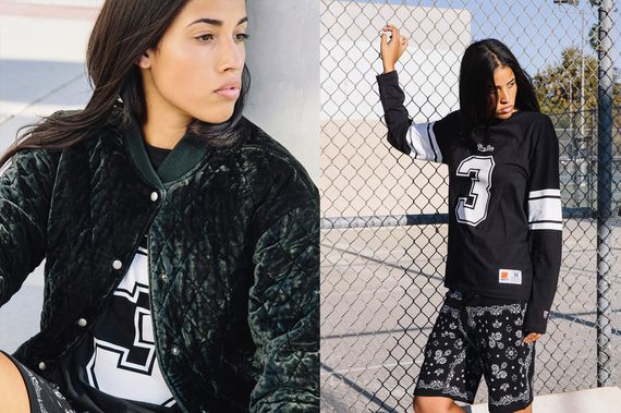 undefeated-fall 2014-delivery 2 lookbook_03