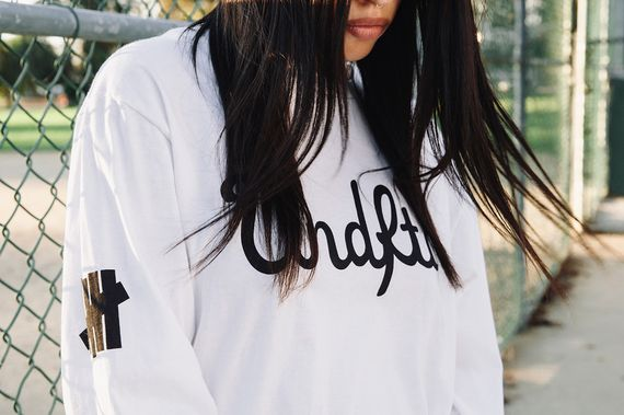 undefeated-fall 2014-delivery 2 lookbook_04