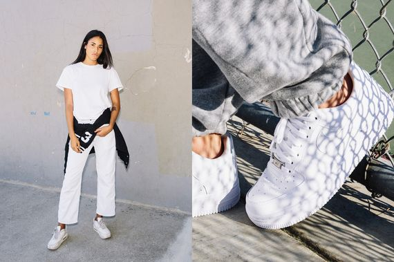 undefeated-fall 2014-delivery 2 lookbook_05