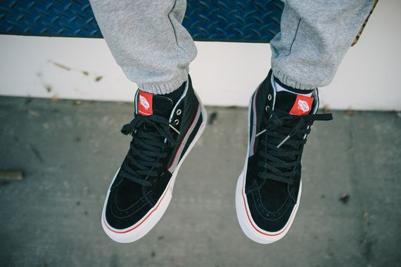 vans-active ride 25th anni-sk8hi_02