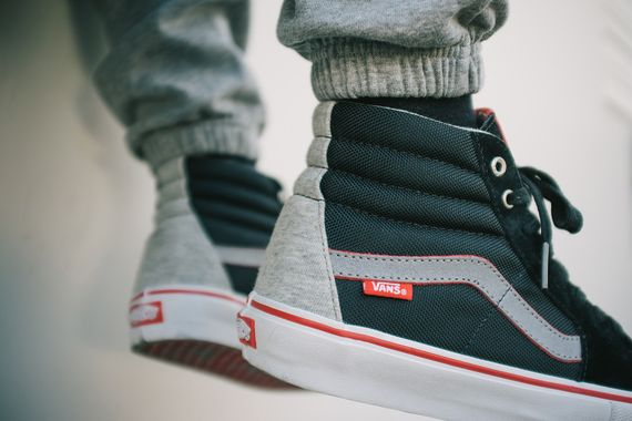 vans-active ride 25th anni-sk8hi_03