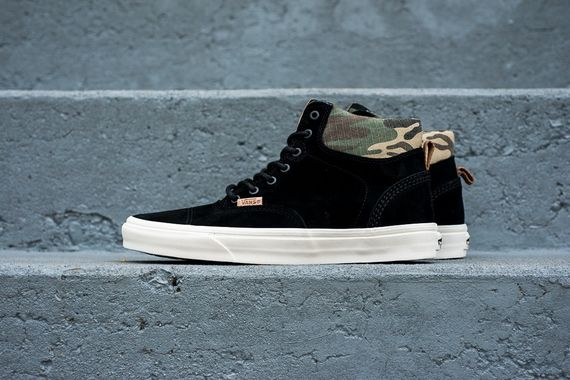 vans-era hi-black-camo