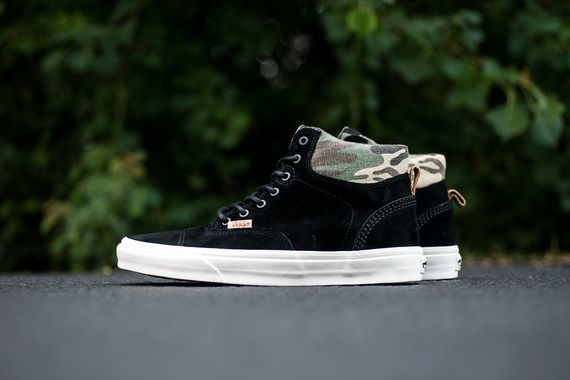 vans-era hi-black-camo_02