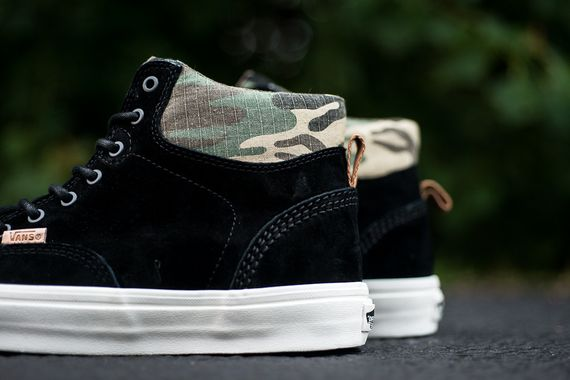 vans-era hi-black-camo_03