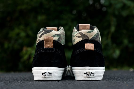 vans-era hi-black-camo_06