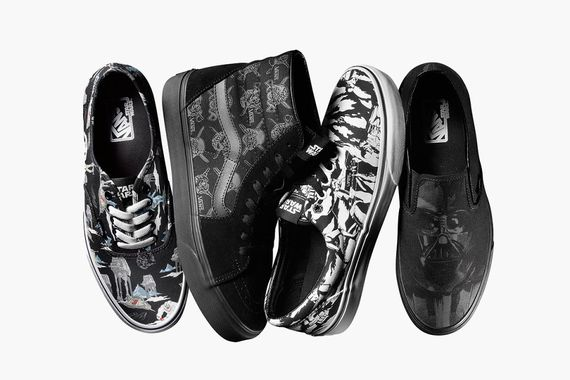 vans-star wars-dark side pack_02