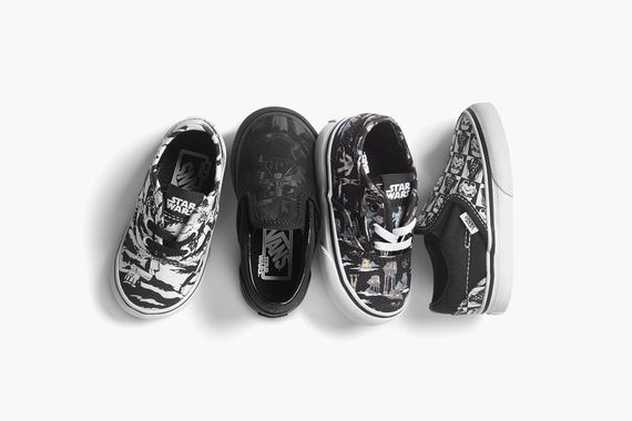 vans-star wars-dark side pack_04