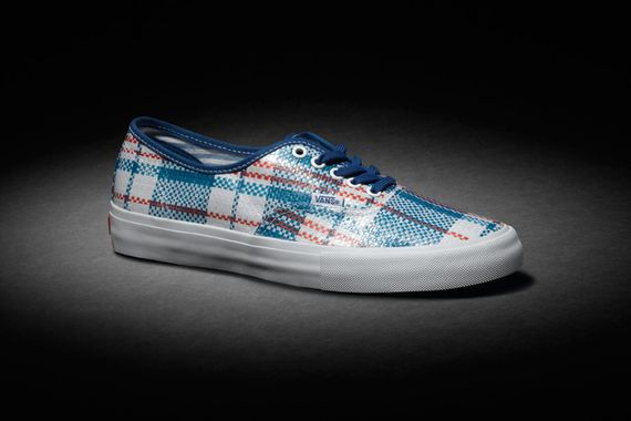 vans syn-alexis ross-authentic pro s