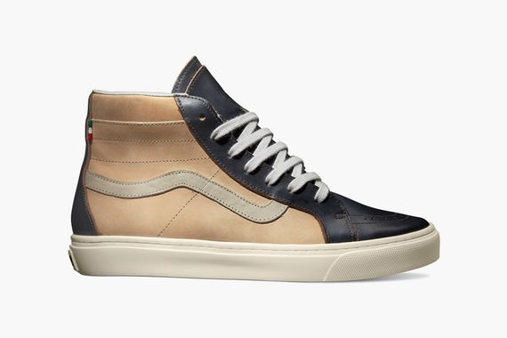 vans vault-diemme-holiday14