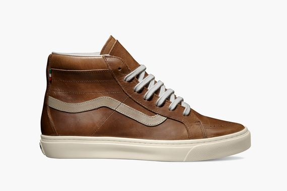 vans vault-diemme-holiday14_03