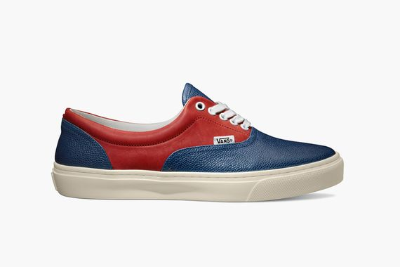 vans vault-diemme-holiday14_04