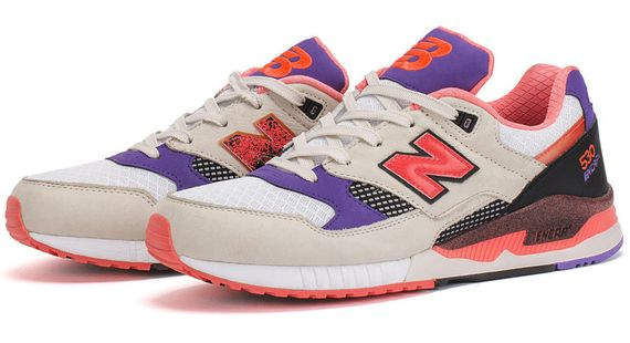 west nyc-new balance-m530 f