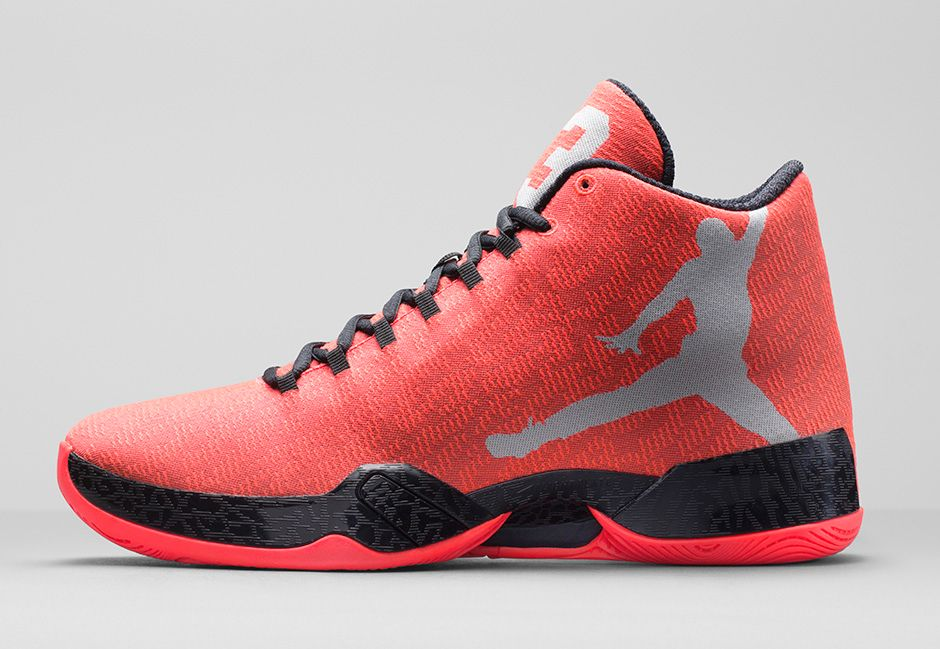08b0a18abc8915 ... germany 940x649q80. air jordan xx9 infrared 23 b11b5 a5b17