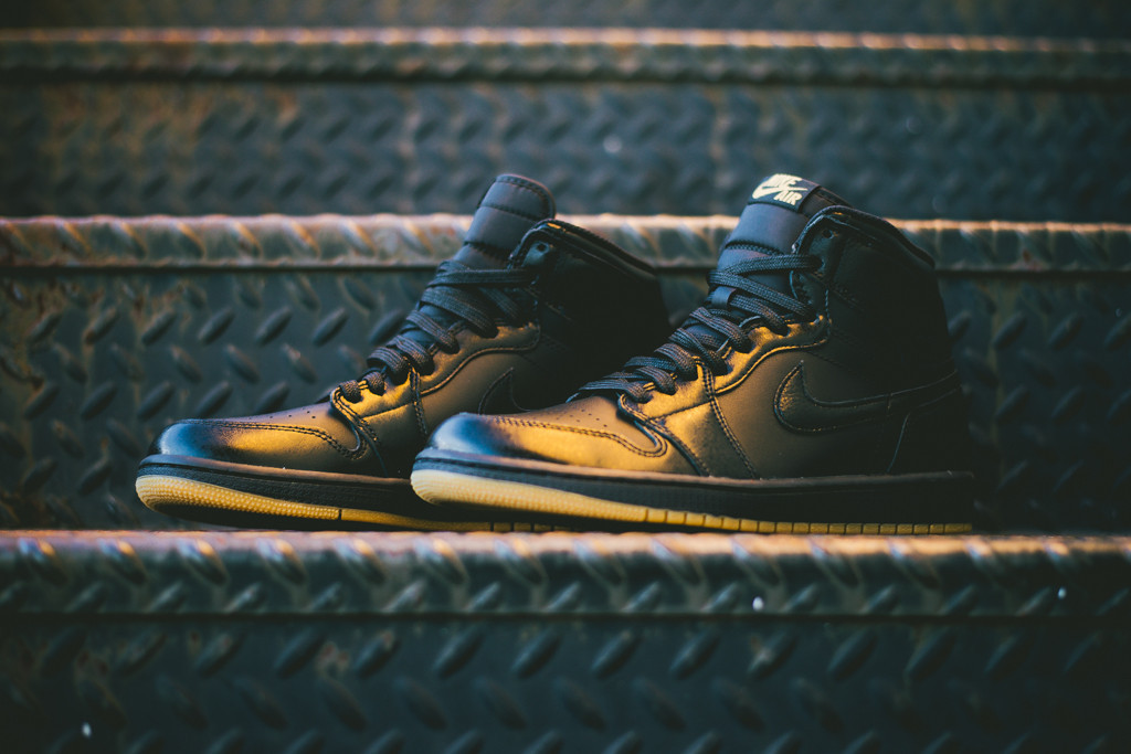 6ca7765f28aa9d Air Jordan 1 OG Black Black Gum 555088 020 Sneaker Politics Hypebeast 1-3 1024x1024.  There s going to be one more Air Jordan 1 featuring Nike ...