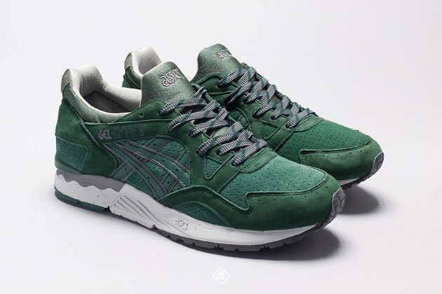 Asics-Gel-Lyte-V-Outdoor-Pack-Wiosna-2015-1