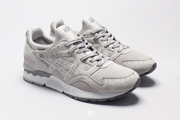Asics-Gel-Lyte-V-Outdoor-Pack-Wiosna-2015-4