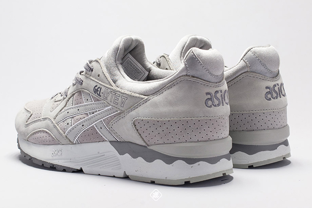Asics-Gel-Lyte-V-Outdoor-Pack-Wiosna-2015-5