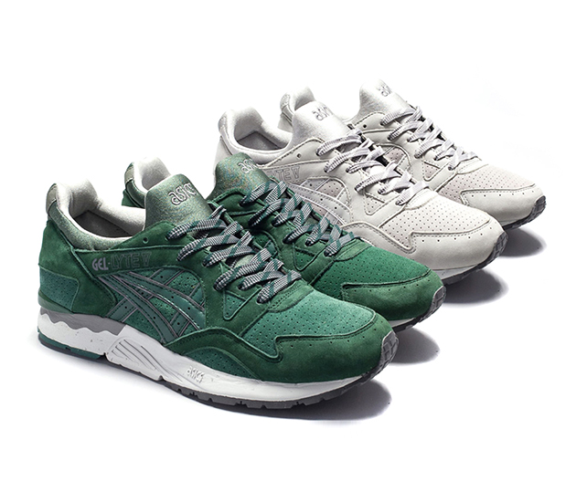 Asics-Gel-Lyte-V-Outdoor-Pack-Wiosna-2015-copy
