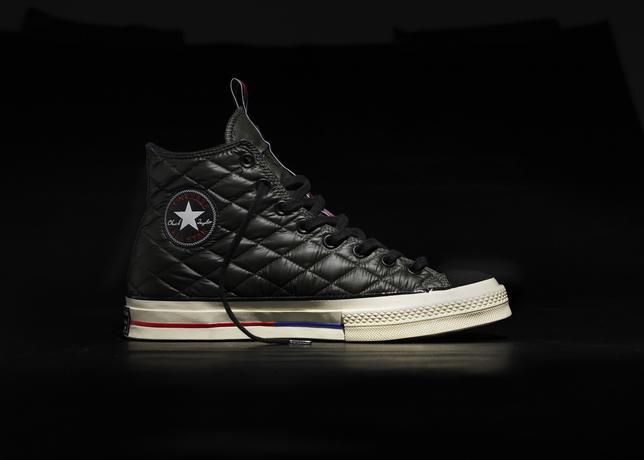 Converse_All_Star_Chuck_70_Down_Jacket_Black_Right_large