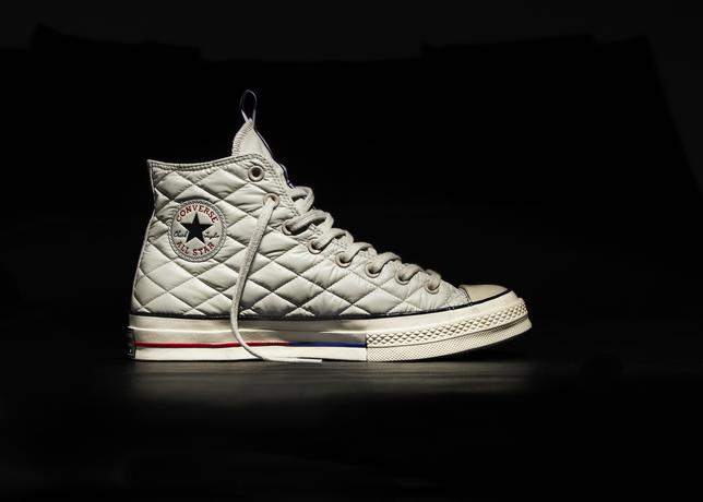 Converse_All_Star_Chuck_70_Down_Jacket_White_Right_large