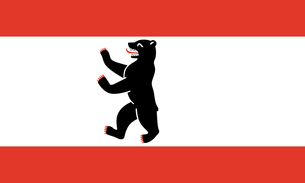 Flag_of_Berlin