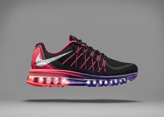NIKE_AIR_MAX_2015_W_Profile_01_35217