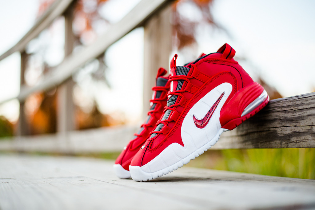 Nike_Air_Max_Penny_1_University_Red_-_White_Black_685153_600_Sneaker_Politics_Hypebeast_140.0010_1024x1024