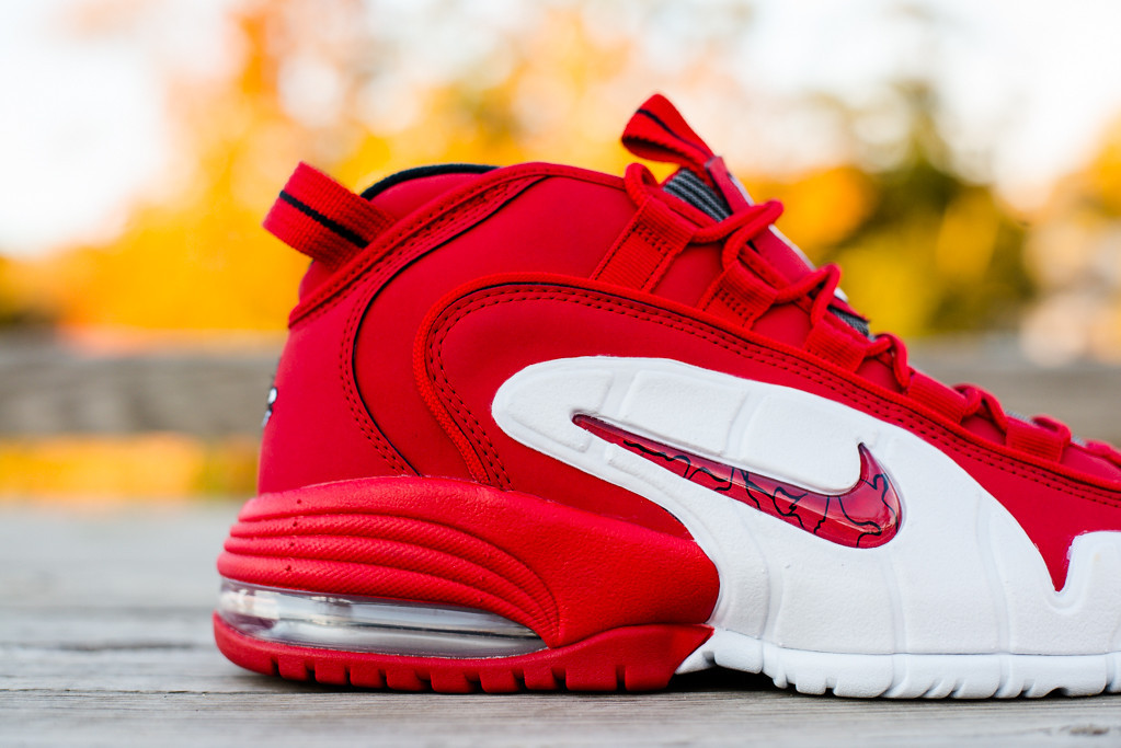 Nike_Air_Max_Penny_1_University_Red_-_White_Black_685153_600_Sneaker_Politics_Hypebeast_140.006_1024x1024