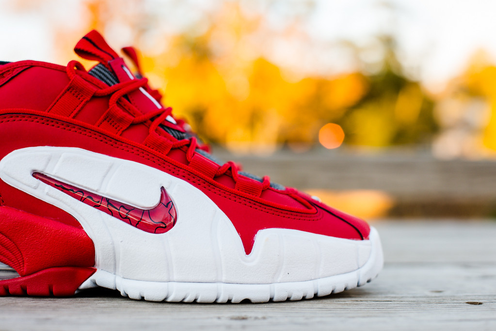 Nike_Air_Max_Penny_1_University_Red_-_White_Black_685153_600_Sneaker_Politics_Hypebeast_140.007_1024x1024